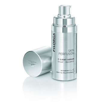 C-LIGHT SERUM