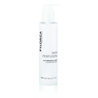 CLEANSING MILK 200 ml
