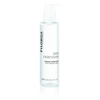 HYDRATING TONER 200 ml
