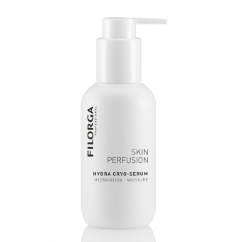 HYDRO CRYO-SERUM 100 ml