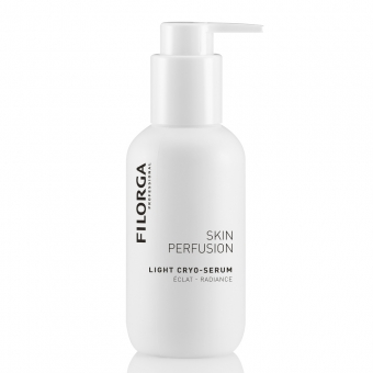 LIGHT CRYO-SERUM 100 ml