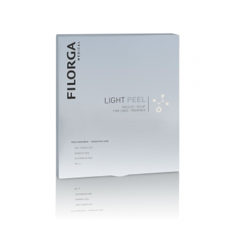 Light Peel 100 ml