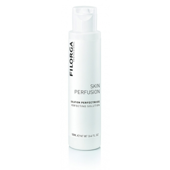 PERFECTING SOLUTION 100 ml
